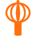 Permission Ruler ★ Root or Custom ROMs icon