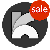 KasatMata UI Icon Pack Theme