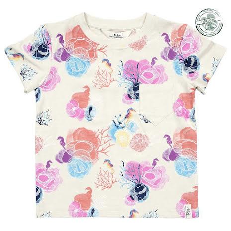 Holden Kortärmad T-shirt