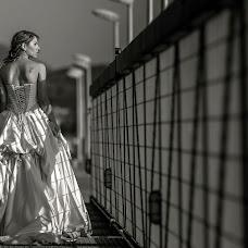 Wedding photographer Vasilis Loukatos (loukatos). Photo of 12.04.2015