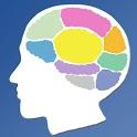 뇌구조 테스트 icon