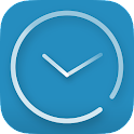 iDO Alarm Clock(ring on time) icon