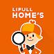 賃貸・中古住宅・マンションの不動産情報 LIFULL HOMES(ライフルホームズ)