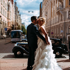 Wedding photographer Aleksandr Gadzan (gadzanphoto). Photo of 13.03.2018