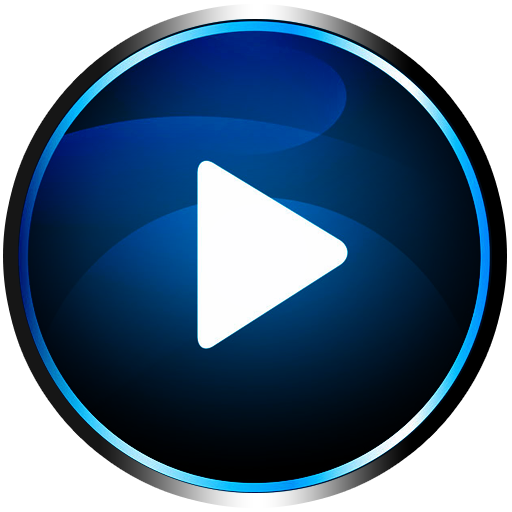 All Format Video Player- Full HD Media Player
