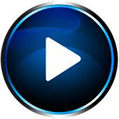 Best Video Player Full HD- All Format Media Player