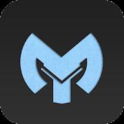 مایگرام (بدون فیلتر و محدودیت)