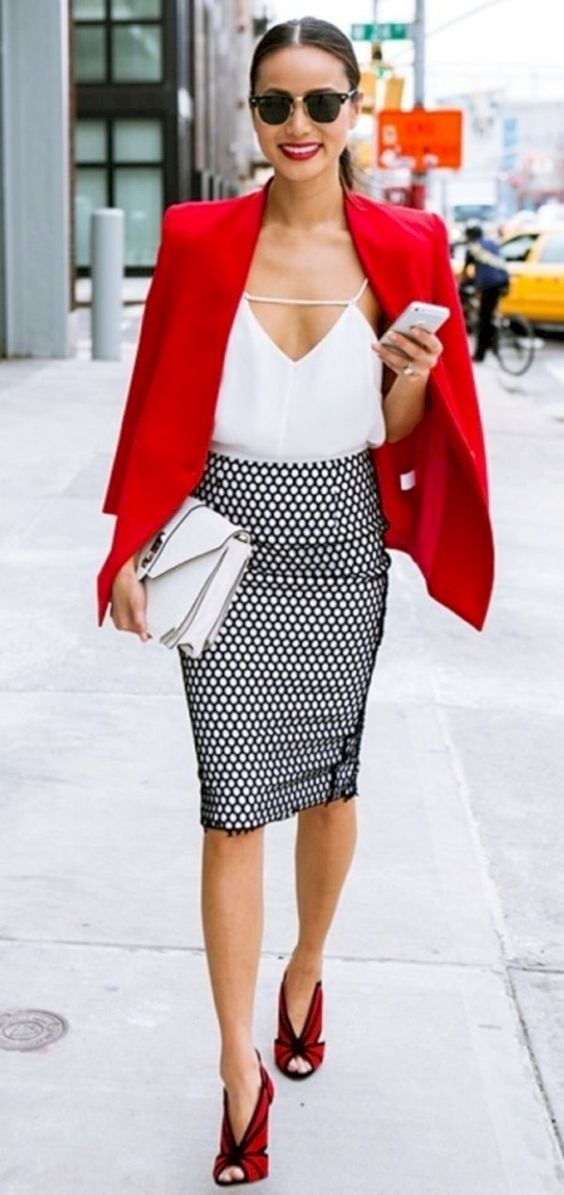 types-of-jackets-and-coats-claasic-blazer_image