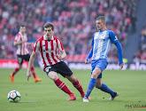 Liga : Lestienne et Malaga toujours plus près de la relégation, l'Atlético trébuche