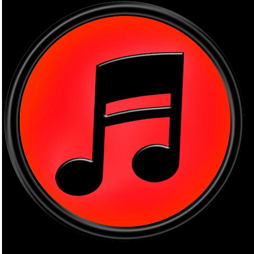 Download Waptrick MP3 Google Play softwares - a9tqQQr8Pt8W