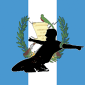 Liga Nacional De Fútbol De Guatemala. Liga Mayor A Android APK Download Free By Mihai Petre