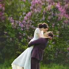 Wedding photographer Irina Borisenko (sergeeva). Photo of 14.06.2016