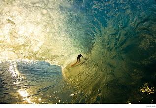 Photo: Photo of the Day: Rob Machado, San Diego. Photo: #GrantEllis #Surfer #SurferPhotos