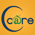 CampusCare Icon
