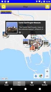 Città Licata for PC-Windows 7,8,10 and Mac apk screenshot 4