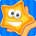 Amazing Toddler Puzzle - First Shapes for Babies icon