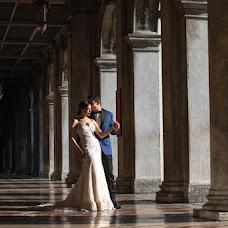 Wedding photographer Cristian Mihaila (cristianmihaila). Photo of 02.09.2018
