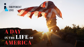 A Day in the Life of America thumbnail