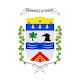 Download CHAUMONTEL Application mobile de la ville For PC Windows and Mac