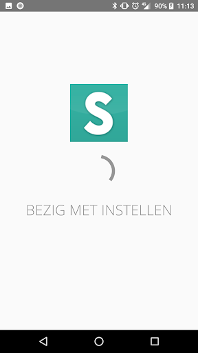 Mijn Zwem App screenshot 4