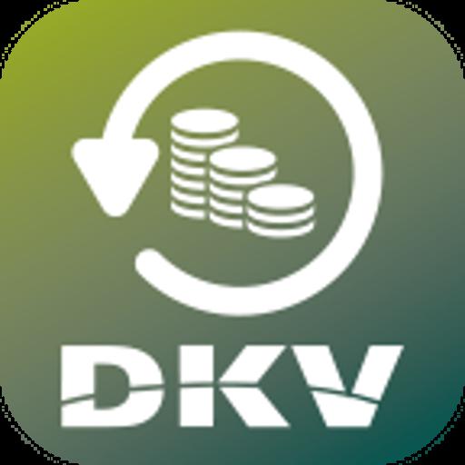 DKV Reembolso
