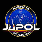Jupol Intranet icon