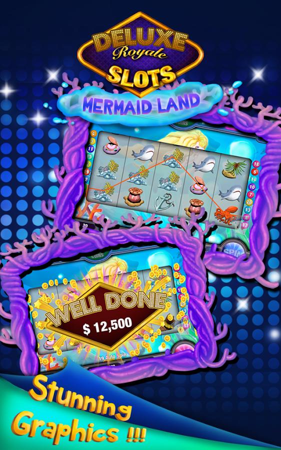 casino royale online deluxe spiele