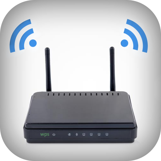 Wifi Password Hacker Prank Apk 1.6 | Download Only APK ...