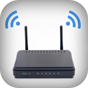 router keygen wifi pass prank for PC