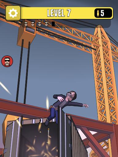 Sharpshooter Blitz screenshot 5