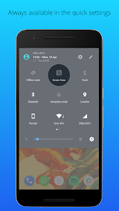 Screen Draw Screenshot Pro 1.0 Mod Apk Download 8