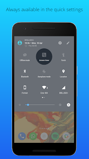 (APK) تحميل لالروبوت / PC Screen Draw Screenshot Pro تطبيقات screenshot
