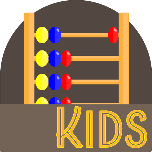 Learn Abacus Calculation - Abacus Videos for Kids