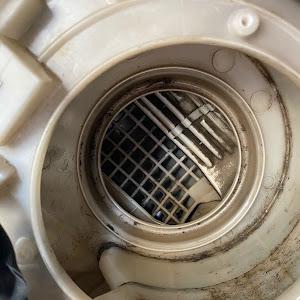 アトレーワゴン S320G カスタムターボRS ブラックエディションのカスタム事例画像 なおうささんの2020年08月30日13:15の投稿