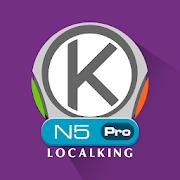 樂客導航王N5 Pro(可離線)