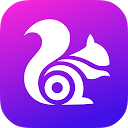 UC Browser Turbo - Fast Download, Private, No Ads APK