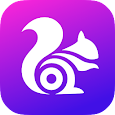 UC Browser Turbo - Fast Browse and download,No Ads icon