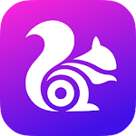 UC Browser Turbo - Fast Download, Private, No Ads 1.4.2.893 (70) (Armeabi + Armeabi-v7a)