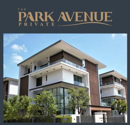 D:\2021\001 ลูกค้า\Nexus\003 Nexus Luxury Grand Sale\ข้อมูลโครงการที่เข้าร่วมแคมเปญ Luxury Grand Sale\01.The Park Avenue Private (เดอะพาร์ค เอเวนิว ไพรเวท).JPG