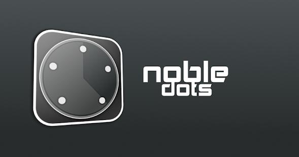 noble-dots