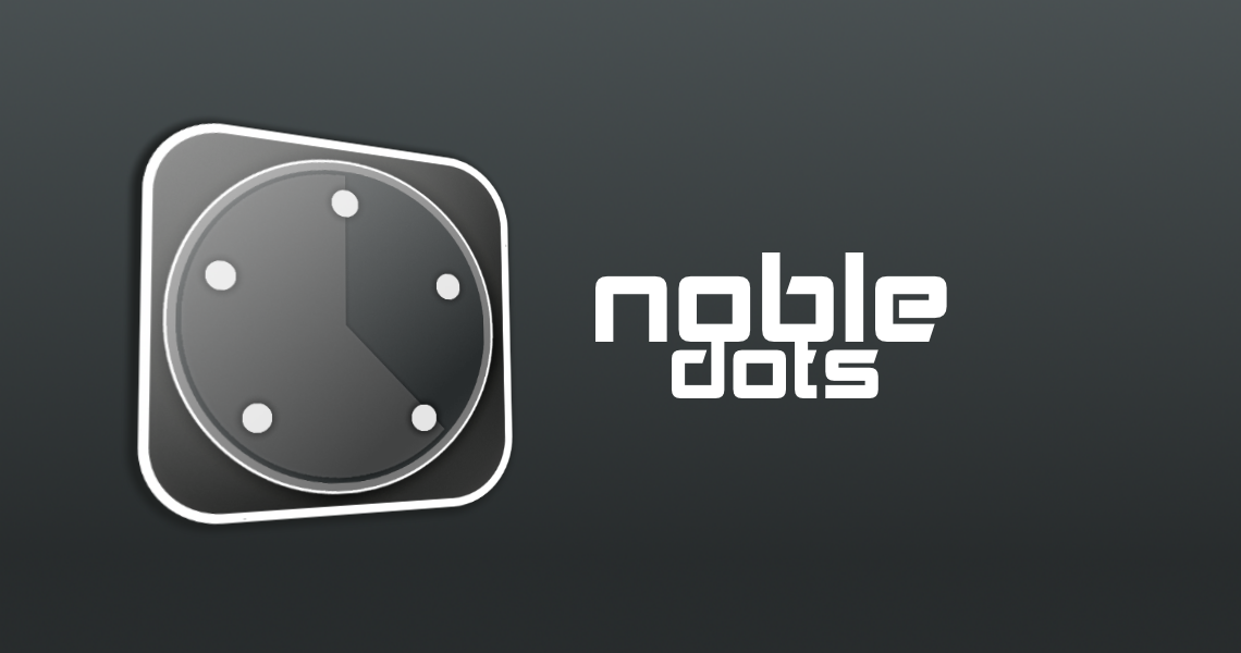 noble-dots 6