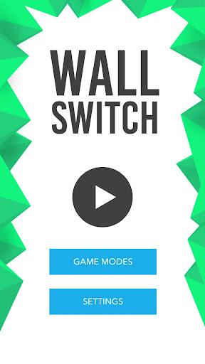 免費下載街機APP|Wall Switch app開箱文|APP開箱王