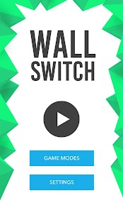 Wall Switch- screenshot thumbnail