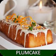 Plumcake ricette di cucina gratis in italiano. APK
