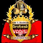 Arabesk Vadisi Icon