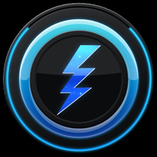 工具App|メモリとキャッシュクリーナー LOGO-3C達人阿輝的APP