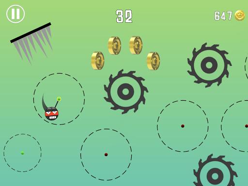 Hook & Roll screenshot 6