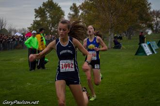 Photo: 3A Girls - Washington State  XC Championship   Prints: http://photos.garypaulson.net/p914422206/e4a07f6d8