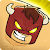 Burrito Bison: Launcha Libre file APK for Gaming PC/PS3/PS4 Smart TV