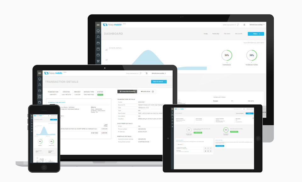 responsive-dashboard-2png